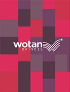 0cd3f6555 Wotan recebe prêmio melhor fornecedor Unimed RS 2012